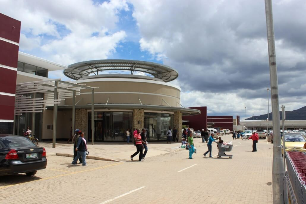 Orange Park Mall >> Attractions | Peter B | Luxury Self Catering Acommodation